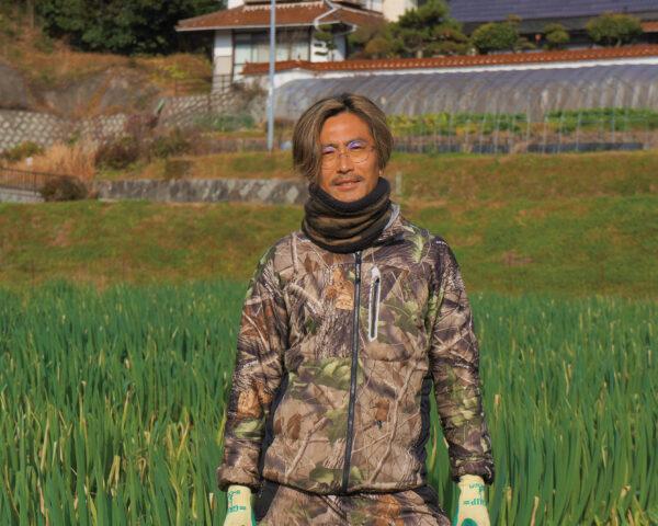 なかま農園