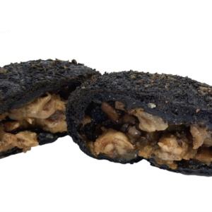 ガリバタカレーパン
