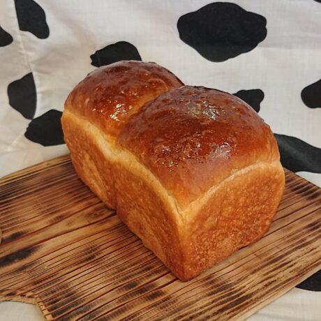 みるくパン