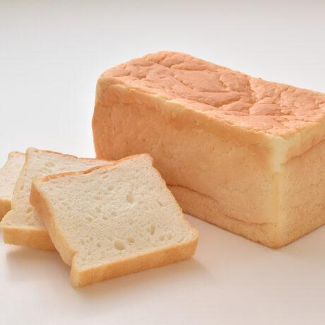 低アレルゲン米粉食パン